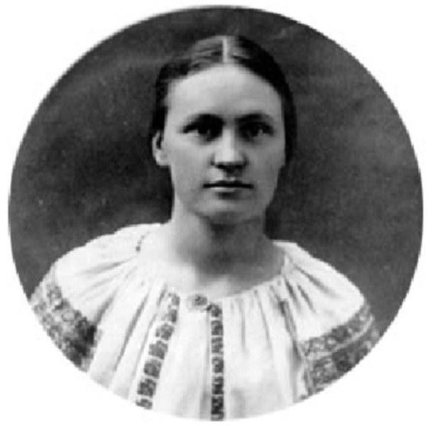 Наталья-Дмитриевна-Шаховская-1919-г.jpg
