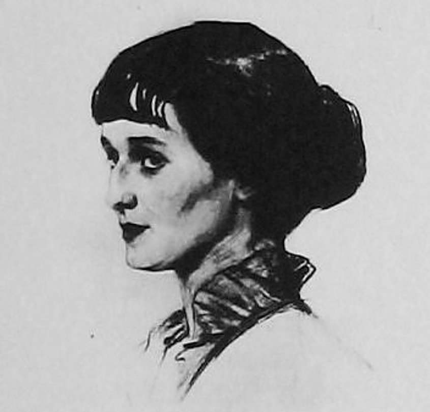 Portret-A.-Ahmatovoj-1913.jpg