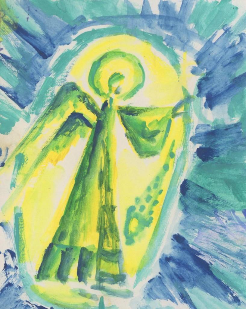 Благовещение как начало духовного восхождения.jpg