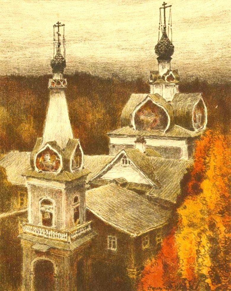 Церковь Успения Божией Матери в Гефсиманском ските.jpg