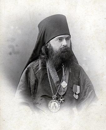 Епископ_Трифон_(Туркестанов).jpg