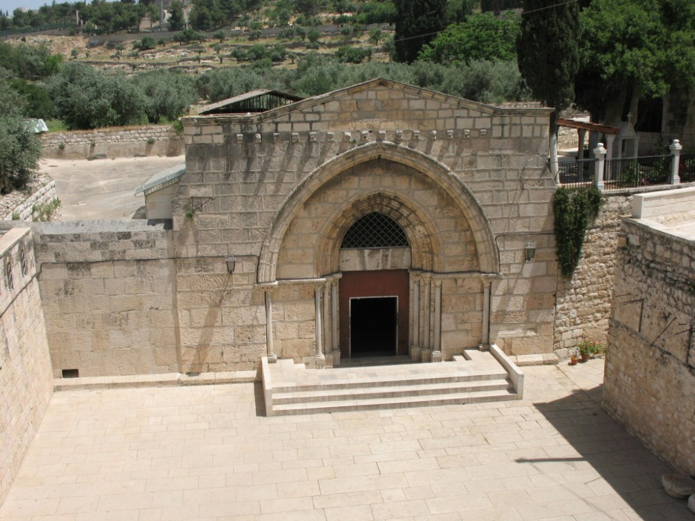 01_Marys_Tomb_Jerusalem.jpg