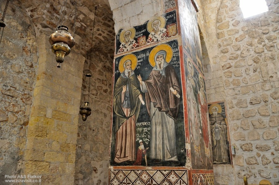 Монастырь Креста 17 .JPG