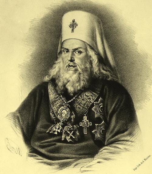 митрополит Платон (Левшин).jpg