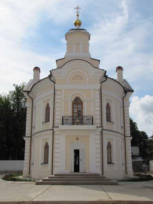 Preobrazhensky-hram.jpg