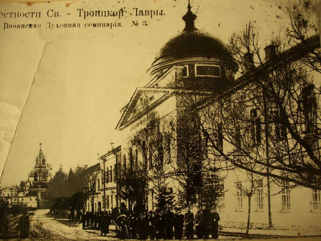 Семинария-фасад0.jpg