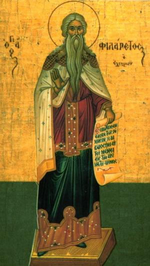Святой и праведный Филарет Милостивый.jpg