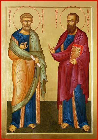 Святые первовеховные апостолы Петра Павел.jpg