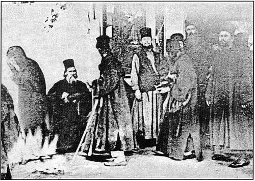 184825.p.jpg