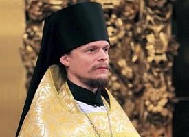 Проповедь в день памяти преподобного Кирилла Белоезерского. Иеромонах Гурий (Гусев)