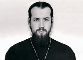 Троицкий синодик. Иеромонах Мефодий (Кухар)