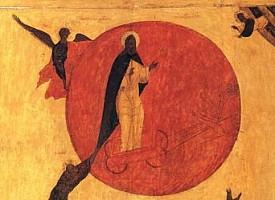 О значении молитвы в деле веры. Архиепископ Амвросий (Ключарев)