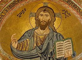 Жизнь вечная. Митрополит Николай (Ярушевич)