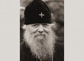 Троицкий синодик. 4 сентября – день памяти митрополита Иосифа (Чернова, † 1975)