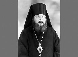 Троицкий синодик. 28 сентября – день памяти епископа Полоцкого и Глубокского Глеба (Савина, † 1998)