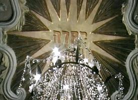 Указ Святейшего Синода