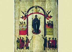 О памятовании и твердости в исполнении Евангельских Заповедей в современной жизни