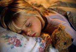 Троицкие листки № 87. Можно ли верить всякому сну?