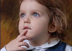 Троицкие листки № 352. Родители, берегите детей своих!