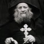 Схимонах Иосиф Ватопедский (1921–2009), ученик старца Иосифа Исихаста.