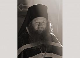 Троицкий синодик. Иеромонах Филофей (Попов, † 2016)