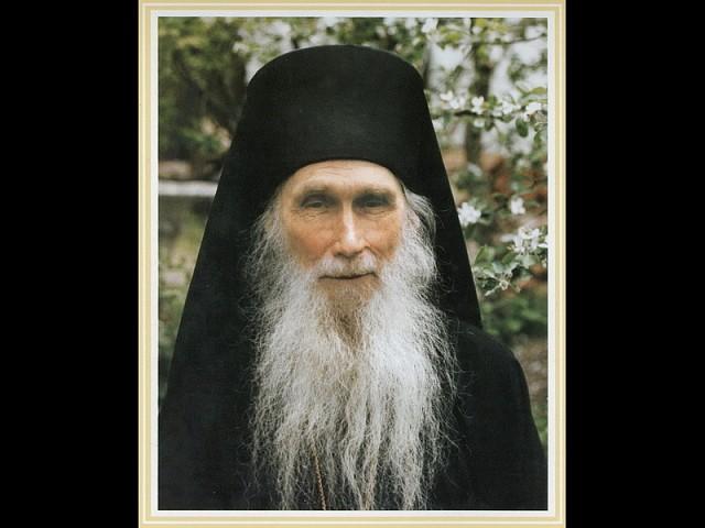 Отпевание архимандрита Кирилла (Павлова) состоится 23 февраля в Троице-Сергиевой Лавре