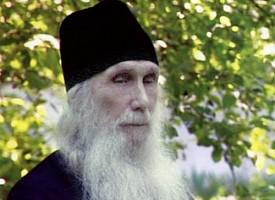 Стихи, посвященные архимандриту Кириллу (Павлову)