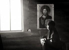 Проповедь в Неделю 5-ю по Пятидесятнице. Архимандрит Георгий (Тертышников)