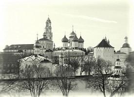 О Паломническом центре