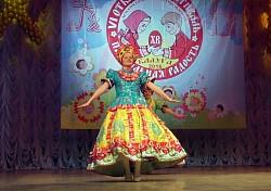 При поддержке Троице-Сергиевой Лавры в Сергиевом Посаде пройдет VIII Открытый фестиваль детских соцучреждений «Пасхальная радость»