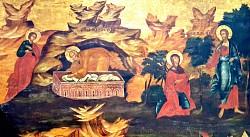 Воскресные Евангельские чтения. Евангелие 7-е