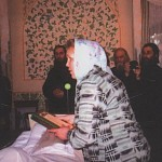 Любовь Владимировна Пьянкова