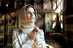 «Ты довольна?» Новые чудеса преподобного Сергия Радонежского