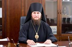 Епископ Пахомий: «Здесь – история всего нашего Отечества»