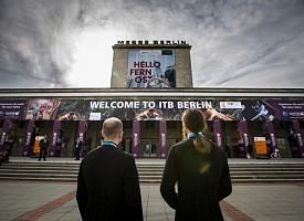 Завершила работу международная туристическая выставка ITB Berlin 2019