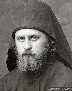 Об истине православия