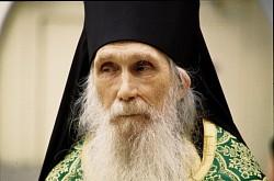 Архимандрит Кирилл (Павлов). Проповедь на Усекновение главы Иоанна Предтечи