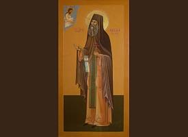 Троицкий патерик. Преподобномученик Маврикий (Полетаев) и мученик Василий Кондратьев, новомученики Радонежские