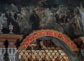 Православный месяцеслов соединяет земное бытие с небесным