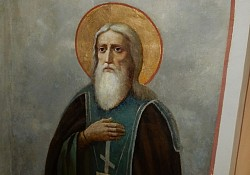 Преподобный Никон причислен к лику святых