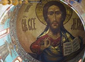 Вера богоугодная. Преподобномученик архимандрит Кронид (Любимов)