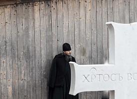 Троицкий патерик. Преподобномученик Макарий Гефсиманский (Телегин), новомученик Радонежский