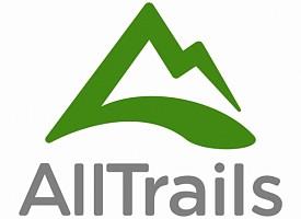 Пешеходный маршрут «Дорога в Лавру» занял первое место на международном туристическом сервисе Alltreils