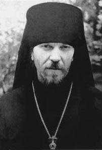 Проповедь архимандрита Тихона (Агрикова) в неделю пятую Великого поста. Испытание любви