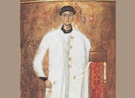 Проповедь иеромонаха Геронтия в день памяти апостола первомученика и архидиакона Стефана
