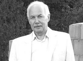 Священноначалие Свято-Троицкой Сергиевой Лавры выражает соболезнования родным и близким профессора Виктора Дмитриева в связи с его кончиной