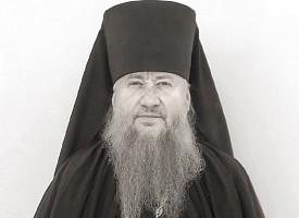 Троицкий синодик. Иеромонах Герман (Щепихин)