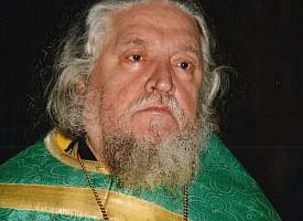 «Внимайте себе, братие…» Беседа с монахами о заповедях преподобного Сергия