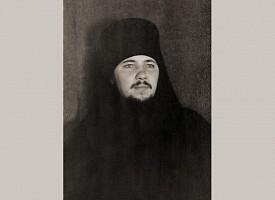 Троицкий синодик. День памяти иеродиакона Даниила (Маланьина, † 1956)