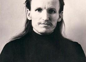 Троицкий синодик. Иером. Поликарп (Мельянцев, † 1994)